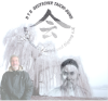 DTB study: Shindo Yoshin Ryu Jujutsu: Quotes/ citations verification and interpretation